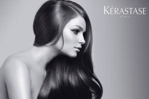 Лечение волос Херсон