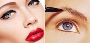 Перманентный макияж Херсон